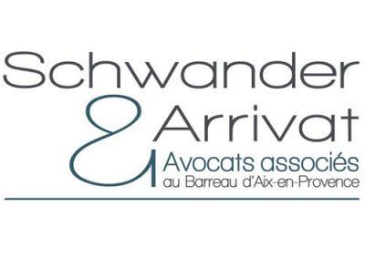 Schwander & Arrivat