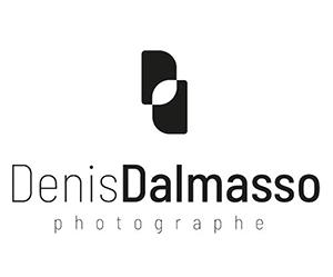 Denis Dalmasso