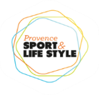 Provence Sport & Lifestyle