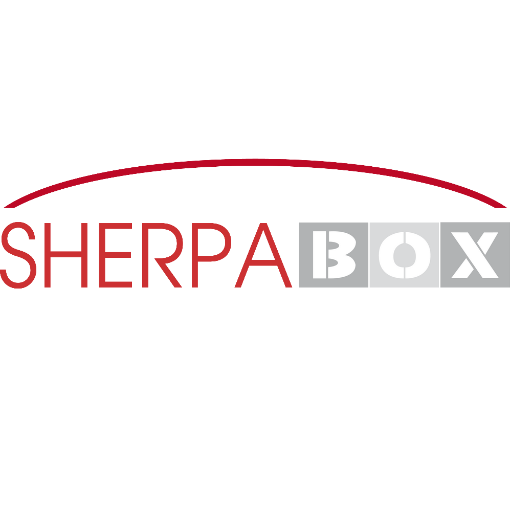 Sherpabox