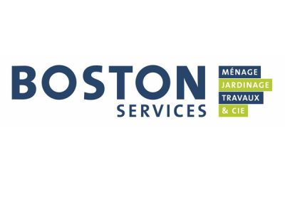Boston Services
