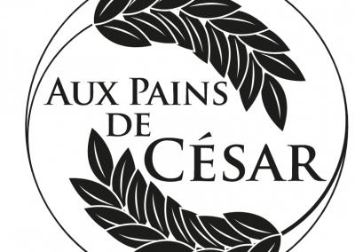 Aux pains de César