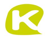 KANGAROO mpv